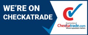 checkatrade approved for driveways in preston